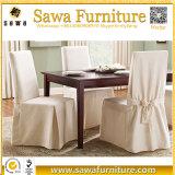 低価格の結婚式の宴会の椅子カバー