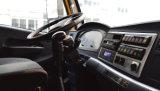 販売(XCT90)のためのXCMG 2018の新しい90tonクレーン車