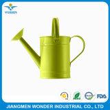 EpoxidRal 6018 Grün für Zinn-Wannen-Bewässerungs-Potenziometer