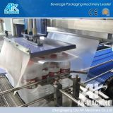 De plastic Fles krimpt het Verpakken de Machine van de Verpakking (ak-250A)