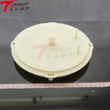 Teste do modelo de Acessórios de plástico ABS prototipagem de modelo