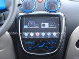 Автомобиль нового электрического автомобиля 4 мест взрослый с High Speed