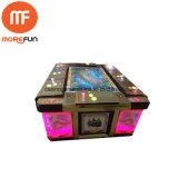 Het gokken de Muntstuk In werking gestelde Spelen van de Visserij van de Arcade van de Groef van de Jager van de Kinderen van Jonge geitjes Oude