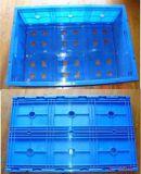 Foldable木枠型の注入型の輸送型(HY009)