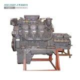 Deutz 6 cylindres de moteur Diesel Water-Cooled BF6M1015CP-G3a
