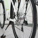 велосипед города 26inch 250W 36V электрический