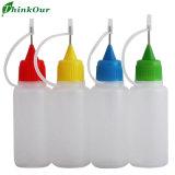 Neueste hochwertige Nadelflasche für E-Zigarette/E Shisha/E Shisha