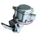 Mechanische Kraftstoffpumpe (HZH-029) für Toyota