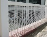 358 안전 Fence 또는 High Security Mesh Fencing