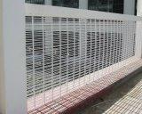 358機密保護Fenceか高い安全性Mesh Fencing