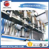 Máquina de enchimento do cozimento automático/petróleo comestível/vegetal