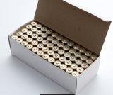 Alkalische Batterie der AAA-Größen-Lr03 1.5V ultra