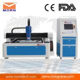 Faser-Laser-metallschneidender Maschinen-Metalllaser-Scherblock