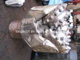 Dent d'acier de bits utilisés pour le forage de bit /utilisé TCI