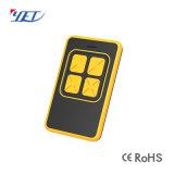 À télécommande sans fil de la porte rf de barrière de fabrication de Shenzhen