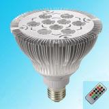 Infravermelhos LED 9x3W-P