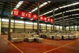 中国の電気接触のグリルの製造業者