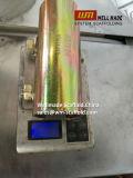 BS1139/En74 de Steiger van de Koker van de Klemmen van de Buis van de Montage van de Pijp