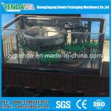 Máquina de llenado de cerveza de alta velocidad/otros líquidos