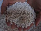 Fournisseur de chlorure d'ammonium agricole granulés en provenance de Chine