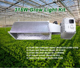 CMH 315W Ceramic Metal Halide Grow Light HID kit