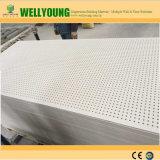 Легко установите панель Perforated стены MGO