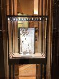1-3W vitrine de bijoux de lumière à LED