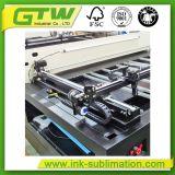 Hochgeschwindigkeitsautomobil-Laser-Ausschnitt-Maschine für Gewebe/ledernes 1800*1200