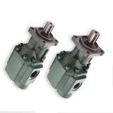 유압 펌프(EMC6811)
