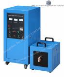 промышленное оборудование вковки топления индукции 120kVA