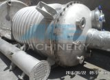 10000litres roestvrij staal die Tank (ace-jbg-L2) mengen