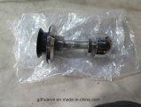De acero inoxidable de 90 grados de vidrio araña de ajuste (HR200I-2B)