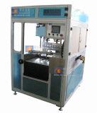 Caja automática del cilindro que forma la máquina (RJ-180C)