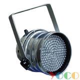 Этапе DJ оборудование 177ПК F10 LED PAR64 освещения