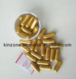 Ordnungs-schnelle abnehmenkapsel-Kräuterdiät-Pillen für Gewicht-Verlust