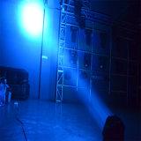 Nouveau 10W * 9PCS 4in1 LED Moving Head Matrix Light