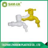 Taraud de PVC Zx8002 pour l'approvisionnement en eau