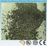 0.4 millimètre/matériau normal national résistant à l'usure de la pillule 304 d'acier inoxydable