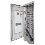 48V condicionador de ar da C.C. 2500W para o gabinete ao ar livre Telecom