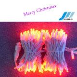 Decoração de Natal de LED (JM-A01-R002)