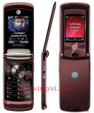 Telefono mobile V9