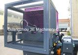 Frantoio del barilotto del barilotto Shredder/HDPE dell'HDPE di riciclaggio della macchina con Ce Wtb40100