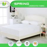 Funda de colchón protector impermeable para el hogar ropa de cama