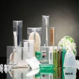 Приятность гостиницы высокого качества 5 звезд и устранимое вспомогательное оборудование ванной комнаты (DPF10156)