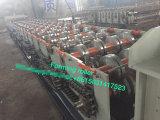 Metálica de acero totalmente automática Piso/Edificio enrolladora parrillas
