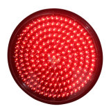 400mm Mix Signal LED vert rouge feu de circulation Core