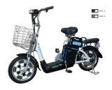 Elektrisches Fahrrad (CTM-113)