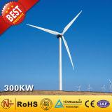 300kw商業使用(300KW)のための大きい力の風力/風力の発電機