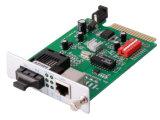 Конвертер Medid кассеты (APT-103S33CC)