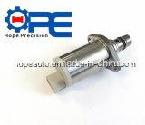294009-0120燃圧の調整装置弁